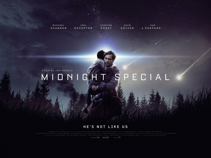 getmovieposter_midnight_special_2