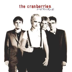 The_Cranberries_-_Zombie