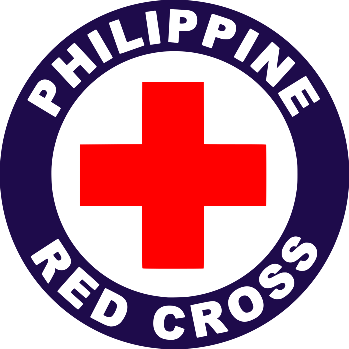 2000px-Logo_Philippine_Red_Cross.svg