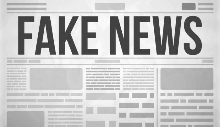fake-news_0